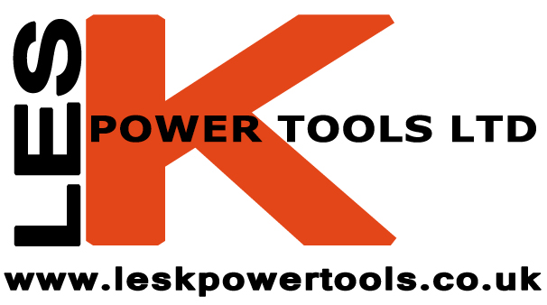 Les K Power Tools LTD
